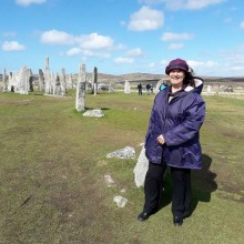 Calanais main site is an amazing experience - enhance it with local, professional information with Jan Gold. (2).jpg