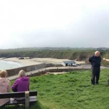 Historical sites of Lewis (4).jpg