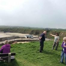 Historical sites of Lewis (3).jpg